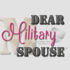 Dear Military Spouse: How Long Does It Take For The Military to Recognize a Marriage?