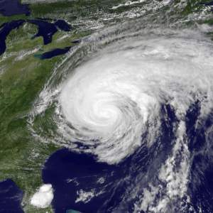 Fort Lee Resources - Where to find help after Hurricane Irene
