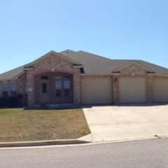 PCS Blog: Found A House