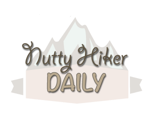 The Nutty Hiker Daily