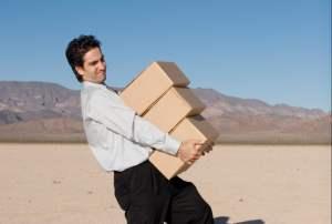 pcs, moving