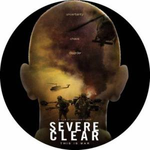 Severe Clear Movie Review