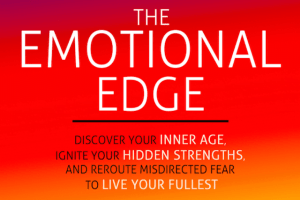 The Emotional Edge Book Review