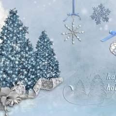Holiday card sayings