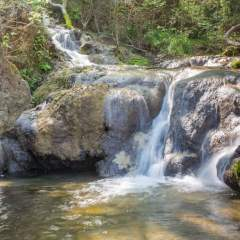 Colorado Bend State Park | Camping & Hiking Trails