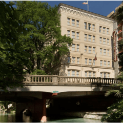Drury Inn & Suites Riverwalk | San Antonio Hotel Review