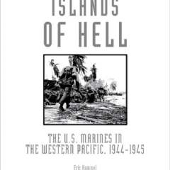 BOOK REVIEW: Islands of Hell