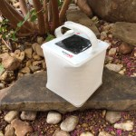 LuminAID PackLite Firefly Product Review