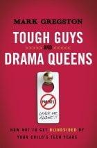 tough-guys-drama-queens-book