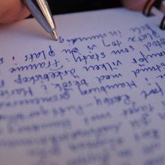 Writing for Examiner.com now