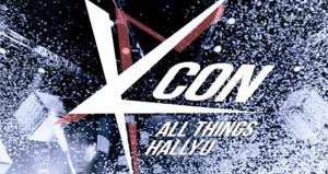 KCON2013