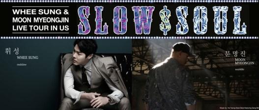 slowandsoul-KI-sp
