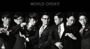 worldorder1