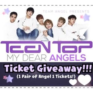 TeenTop_MDA_TixGiveaway_FB