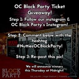 OCBP_Giveaway