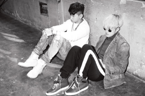 ziont_crush_kpop2015_650-2
