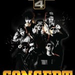 epik-highs-tablo-jay-park-verbal-jint-and-jinusean-will-be-joined-by-other-artists-for-the-show-me-the-money-4-u-s-tour