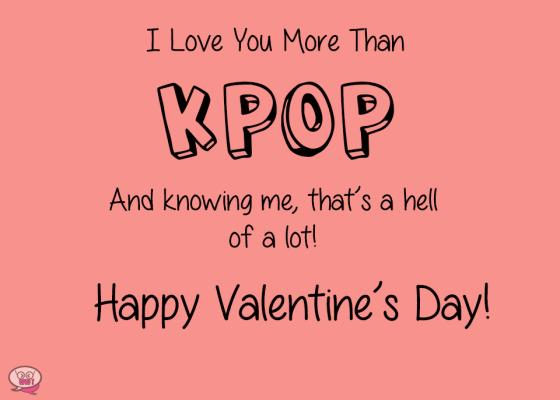 LOVE_KPOP