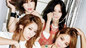 Brown-Eyed-Girls-JeA-Miryo--Narsha_1456988358_af_org
