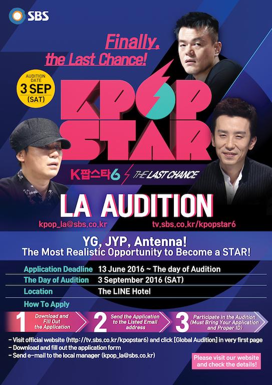 Wanna Be A Kpop Star?! | Nutty Nomads