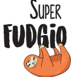 super fudgio køb i danmark