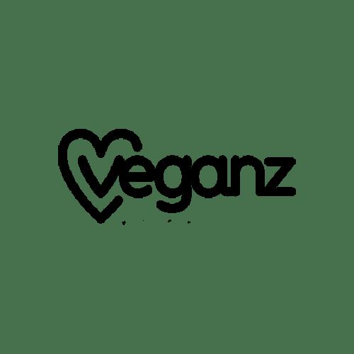 veganz køb i danmark - dansk webshop