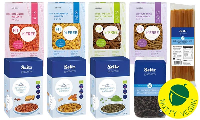 glutenfri produkter online