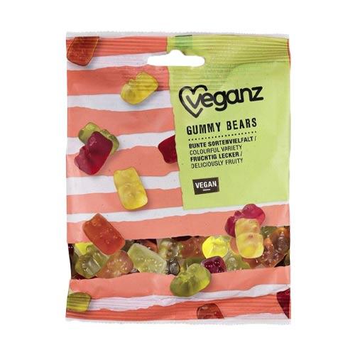 veganske-vingummibamser-køb- vegansk slik
