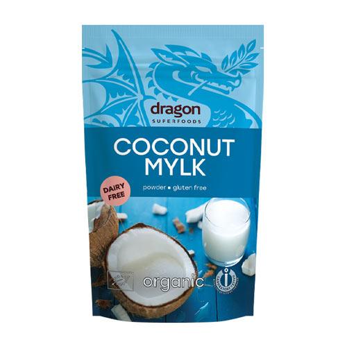 kokosmælk pulver køb
