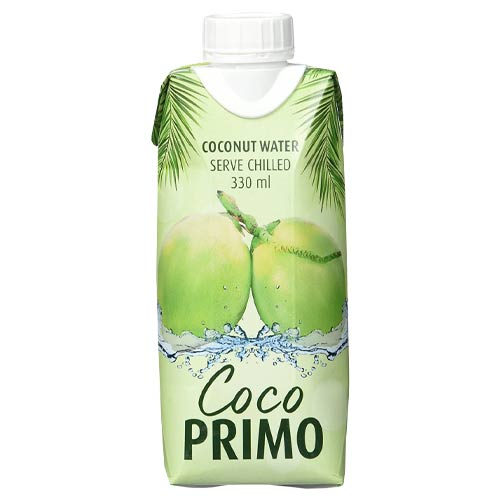 kokosvand køb online