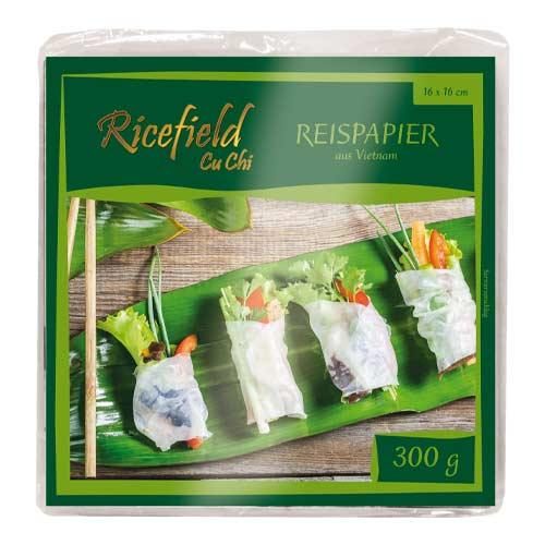 firkantet rispapir køb online-