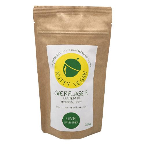 gærflager køb nutrional yeast dansk-