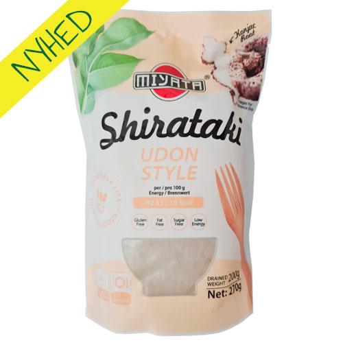 konjac-nudler-køb---shirataki-spaghetti-udon-