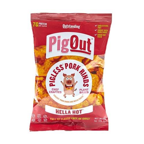 hella-hot-pigout-veganske-flæskesvær---veganske-snacks