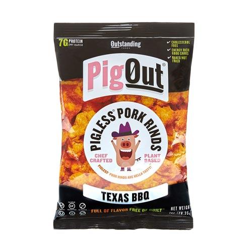 pigout-texas-bbq---outstanding-foods---veganske-chips-