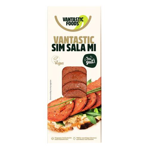 vegansk-salami-køb-vegansk pålæg-køb-online