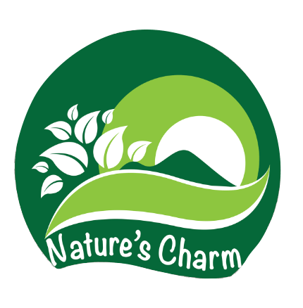 natures charm produkter