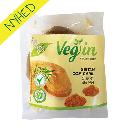 seitan køb online - vegansk kød -vegansk pålæg