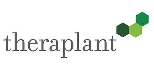 Theraplant