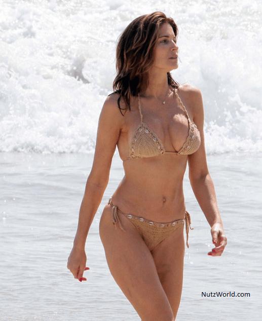 stephanie_seymour_bikini