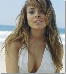 Lindsay_lohan_boobs