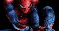 The-Amazing-Spider-Man-Trailer