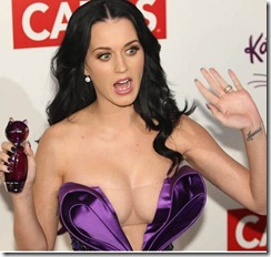 katy-perry-boobs