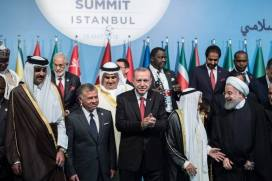 Erdogan May 18 2018 D