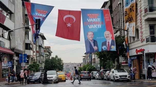 Turkiyaa1