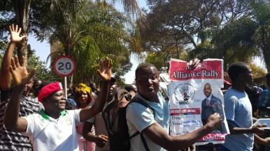 Filannoo Zimbaabwee1