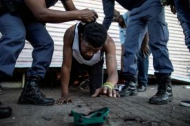 South Africa Violence4
