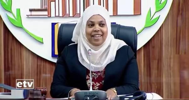 Kaabinee Haaraya2
