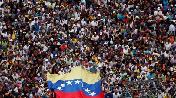 Venezueelaa3