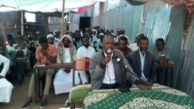 Madrasaa Alaqsaa1